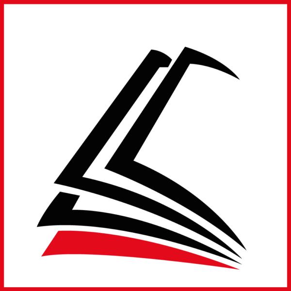 Premiazione Booktrailer