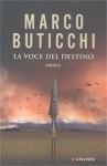 Apertura di Libriamoci: Marco Buticchi in anteprima nazionale
