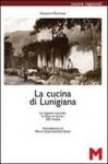Salvatore Marchese: La cucina di Lunigiana