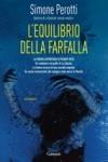 Simone Perotti, L'equilibrio della farfalla