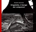 Daniele Giannetti, Virgoletta il borgo dei campanari