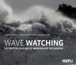 Stefano Gallino, Alessandro Benedetti, Luca Onorato, Wave watching: lo spettacolo della mareggiate in Liguria