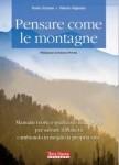 Paolo Ermani, Valerio Pignatta, Pensare come le montagne