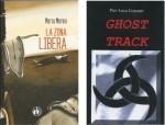 Marco Marino, La zona libera e Pierluca Cozzani, Ghost track