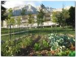 Gianumberto Accinelli: agricivismo, la nostra ecologia privata