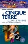 Leonardo D'Imporzano, Cinque Terre con le pinne (Magenes Edizioni, 2012)