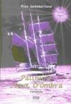Pino Sammartano, Palinuro nave d'ombra (Simple edizioni, 2013)