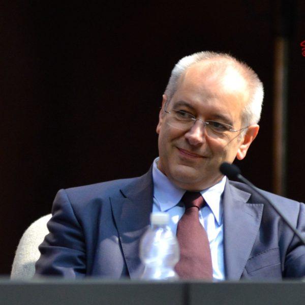 Marco Cavriani