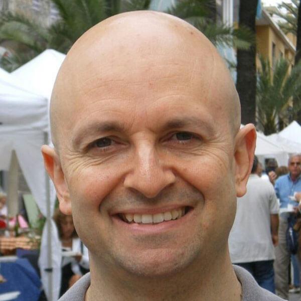 Fabrizio Altieri