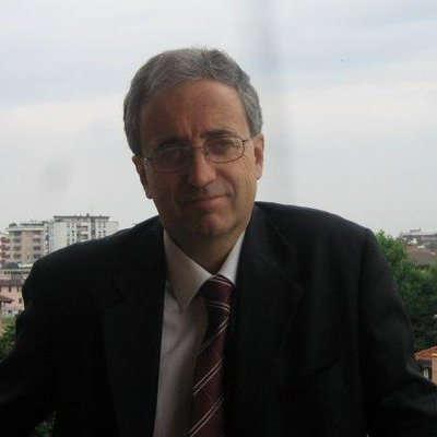 Alberto Leoni