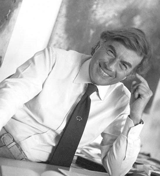 Franco Manzitti