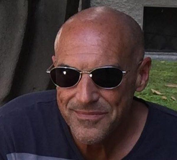 Corrado Pelagotti