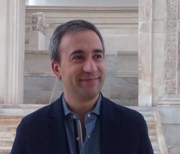Gianluca Lioni